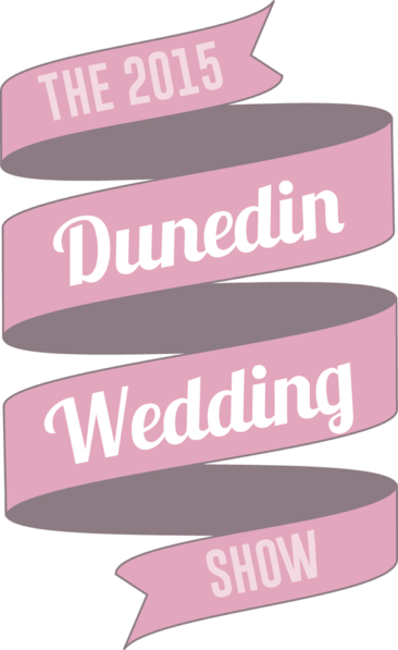 Dunedin Wedding shows