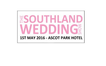 Logo southland wedding show 2016 Wedding shows