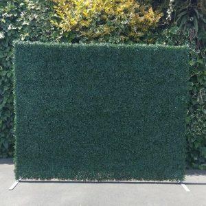 Greenery Wall