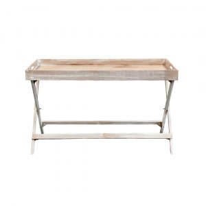 Wooden Grazing Table